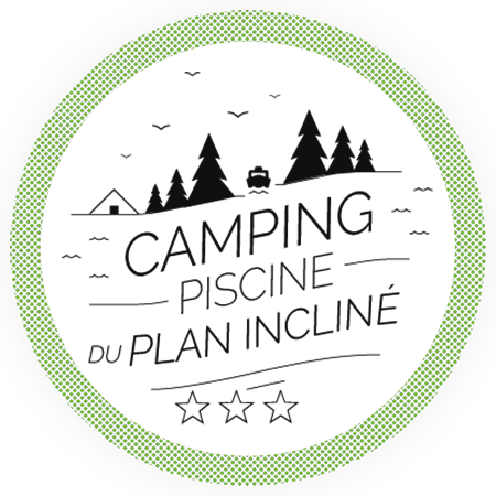 Camping-Piscine du Plan Incliné